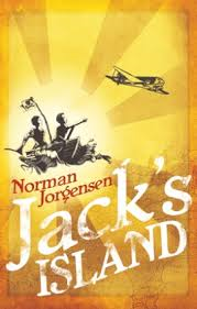 jack's island